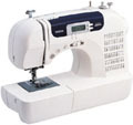 BC-2500縫紉機說明書