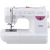 BS-1000縫紉機說明書
