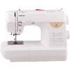 BS-500縫紉機說明書