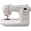 CC-1861縫紉機說明書