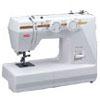 CC-9901縫紉機說明書