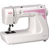 CC-9903縫紉機說明書