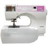 CS-8060縫紉機說明書