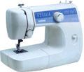 LS-2125縫紉機說明書