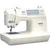 M-3100縫紉機說明書