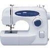 XL-2230縫紉機說明書