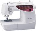 XL-6452縫紉機